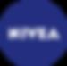 220px-Nivea_logo.svg.png