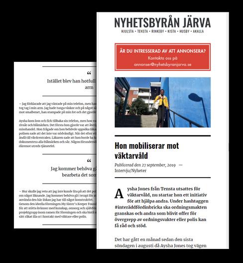 NYHETSBYRÅN JÄRVA.png
