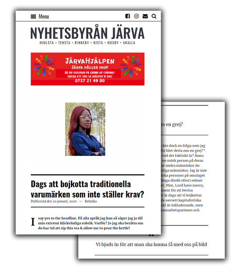 NYHETSBYRÅN JÄRVA RUBRIK 4.png