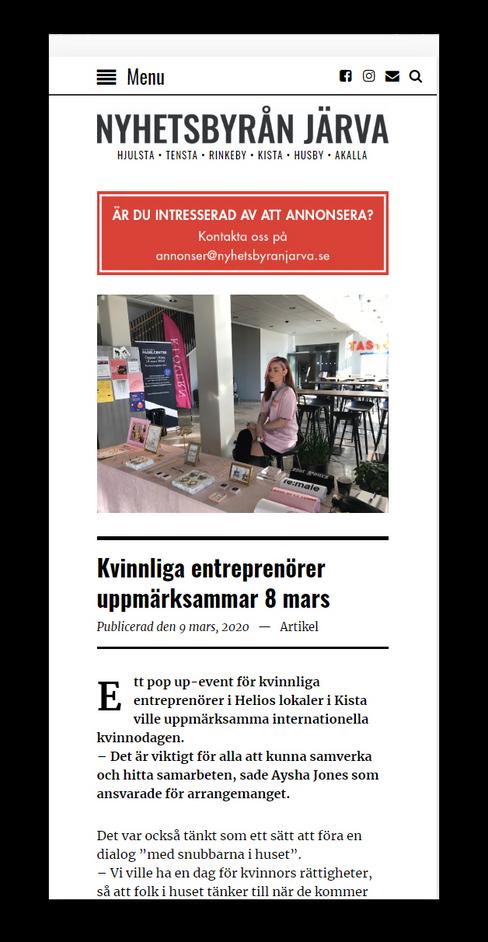 NYHETSBYRÅN JÄRVA 2.png
