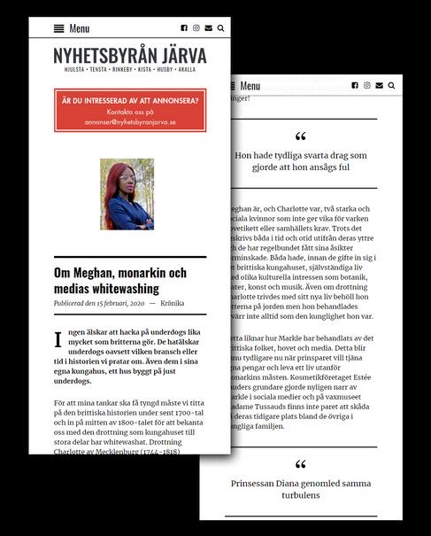 NYHETSBYRÅN JÄRVA RUBRIK 3.png