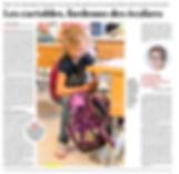 Cartable_La_Liberté_24.08.2017.jpg