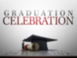 graduation-celebration-300x225.jpg