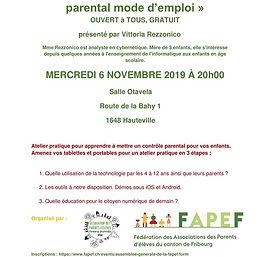 conférence_controle_parental.jpg
