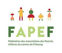 Logo_FAPEF_format_bloc_couleur.jpg