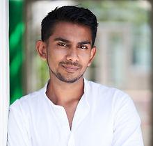 Shant Joshi_Headshot_hi res.jpeg