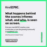 HireBIPOC-Social-1200x1200.jpg