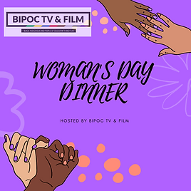 WOMAN'S DAY DINNER 2017 - BIPOC .png