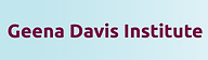 Geena Davis Institute.png