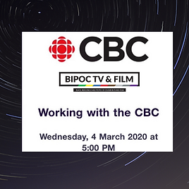 Working with the CBC - March 2020 .png