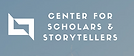 Center for Scholars and Storytellers .pn