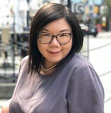 Judy Lung_photo.JPG