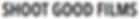 Screen Shot 2020-01-24 at 4.11.28 PM.png