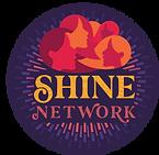 shine network logo png.png