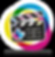 FIC_Logo-med.png