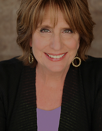 Carole Kirschner BIPOC .png