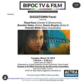 Diggstown Panel.png