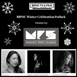 Past Events BIPOC WINTER DINNER MPS.png