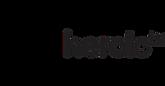 Heroic_Television_Logo.png