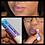Thumbnail: Lip Balm by MLF Lacquer