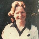 Debbie-Mathieson-300x225-300x225.jpg