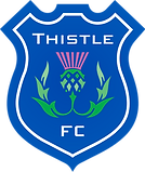 Thistle - new logo.png