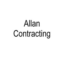 Allan Contracting