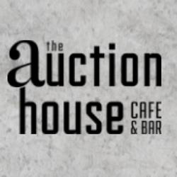 Auction House full