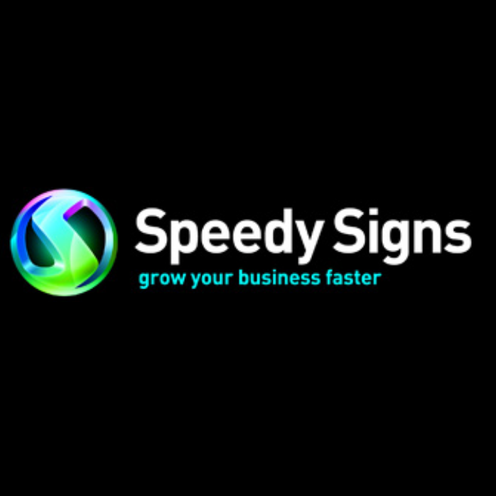 Speedy Signs Full