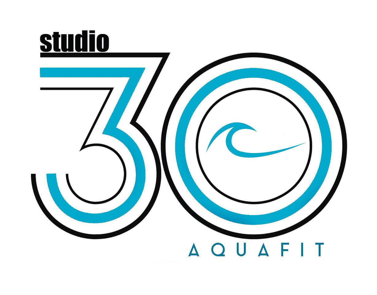 Aquafit 🏊♀️ Cardio - Senior Edition