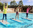 Aquastrong-workout-4.jpg