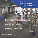 6 Week Challenge Social Image-Edit.png