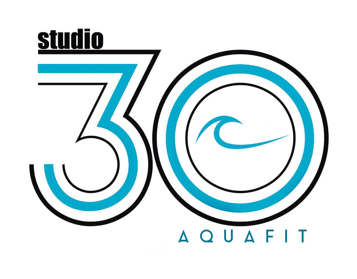 AquaFit 🌊 Boards INTRO - FREE Class