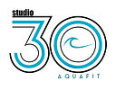 Studio 30 Aqua Fit Logo.jpg