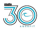 Studio 30 Aqua Fit Logo.jpg