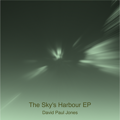 The Sky's Harbour EP.png