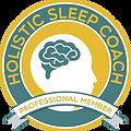 Holistic sleep coach pro member.png