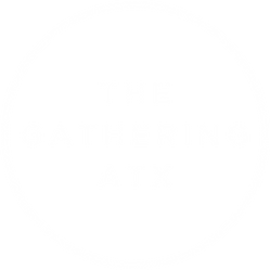 GatheringATX_White_Outline.png