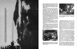 spread 1 — rescanned from old pages