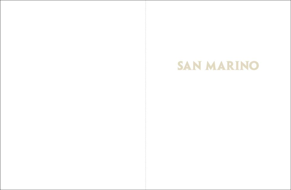 half-title spread