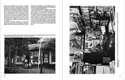 spread 3 — rescanned from old pages