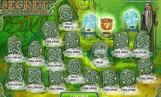 secret-of-the-stones.jpg