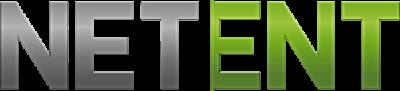netent logo gamblers paradise slot provider