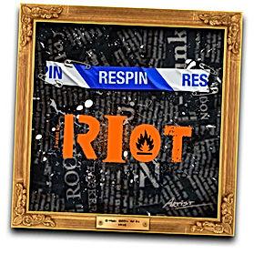 punk rocker riot respin nolimit city