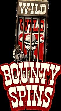 Tombstone bounty spins top bonus nolimit city