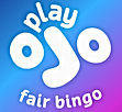 playOJO_bingo_300x300_2.jpg