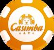 casimba casino bonuses logo.png