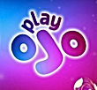 Playojo-casino-logo_edited_edited.jpg