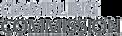 ukgc-logo.png