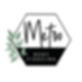 Metro Logo 5-5.png